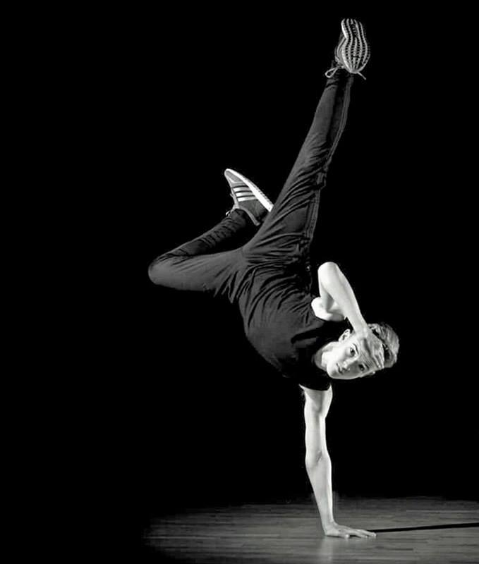 freestyle-street-dance