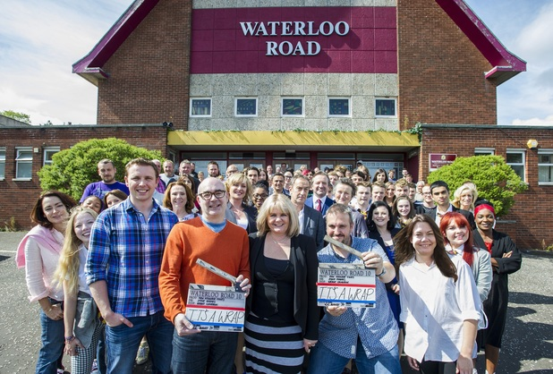 waterloo-road